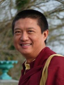 Rinpoche01